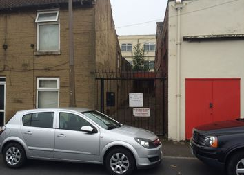 Thumbnail Office to let in Scot Lane, Bawtry, Doncaster