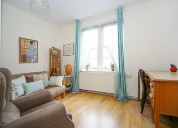Thumbnail Flat for sale in Peabody Estate, Fulham Palace Road, London