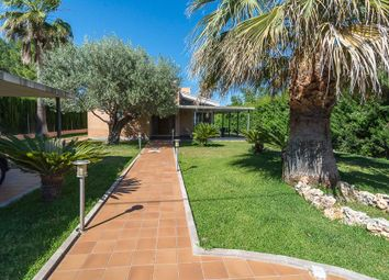Thumbnail 6 bed villa for sale in Serra, Valencia, Spain