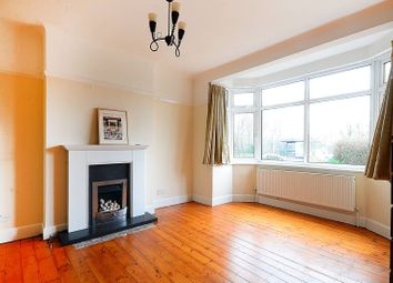 Thumbnail 4 bed property to rent in Rochester Way, Blackheath
