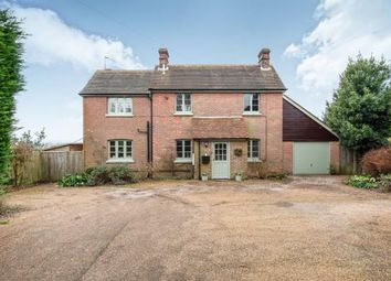 Thumbnail 3 bed detached house for sale in Stonegate, Wadhurst, East Sussex, .