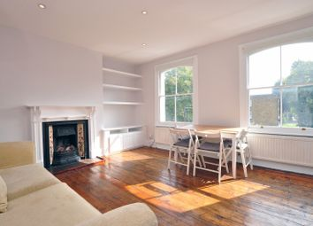 Thumbnail 1 bedroom flat to rent in St. Pauls Road, Islington, London