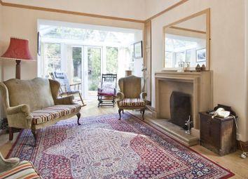 Thumbnail 2 bed property to rent in Newton Road, Newton, Swansea