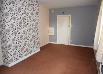 Thumbnail Studio to rent in Hartington Road, Stockton-On-Tees