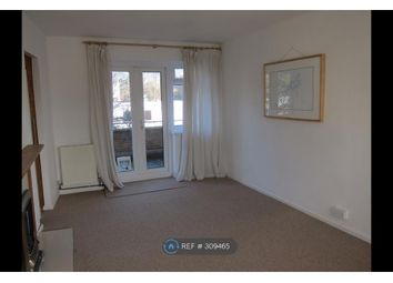 Thumbnail 2 bed maisonette to rent in South St, Exeter