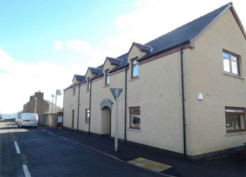 Thumbnail Commercial property for sale in Main Street, Keiss, Wick, Highland
