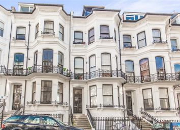 Thumbnail Studio to rent in St. Michaels Place, Brighton