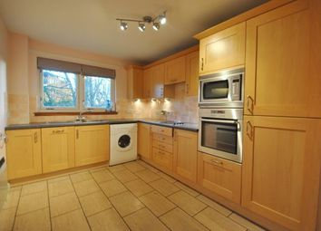 Thumbnail 2 bedroom flat to rent in Turnberry Road, Hyndland, Glasgow, Lanarkshire G11,