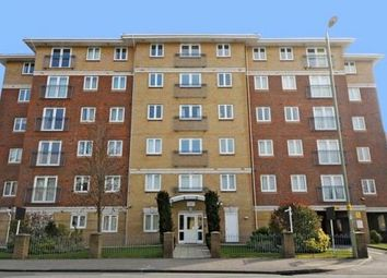 Thumbnail 2 bed flat for sale in Chapter House, 294 Farnborough Road, Farnborough