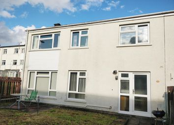 Thumbnail 3 bed property to rent in Maes Y Felin, Wildmill, Bridgend