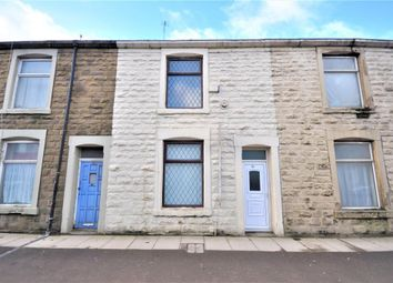 Thumbnail 3 bed terraced house for sale in Whalley Road, Clayton Le Moors, Accrington, Lancashire