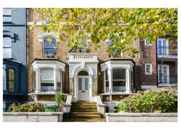 Thumbnail 2 bed flat for sale in Petherton Road, Highbury