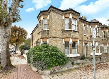 Thumbnail 4 bed end terrace house to rent in Ringford Road, Wandsworth, London
