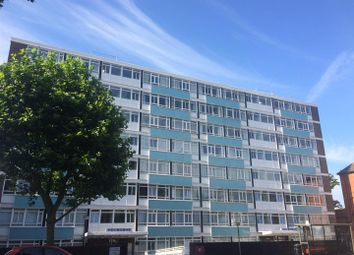 Thumbnail Flat for sale in Cromwell Road, Hove