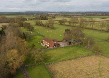 Photo of Meadle, Aylesbury HP17
