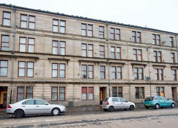 Thumbnail 1 bed flat to rent in Caledonia Street, Paisley, Renfrewshire