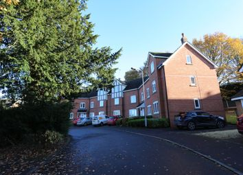 Thumbnail 2 bed flat to rent in Cavell Court, Stallington Village