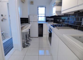Thumbnail 2 bed terraced house to rent in Cederhurst, Bromley