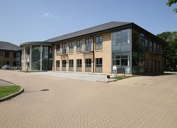 Thumbnail Office for sale in Woodland Park, Cleckheaton