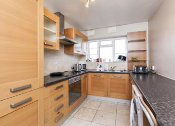 Thumbnail 2 bed flat to rent in Courtney House, Mulberry Close, Hendon