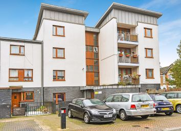 Thumbnail 3 bedroom terraced house for sale in Windrush Road, London
