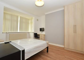 Thumbnail Room to rent in Taunton Avenue, Hounslow