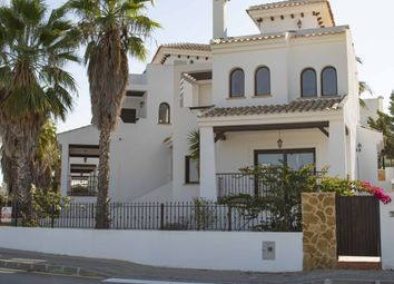 Thumbnail 2 bed property for sale in Algorfa, Alicante, Spain