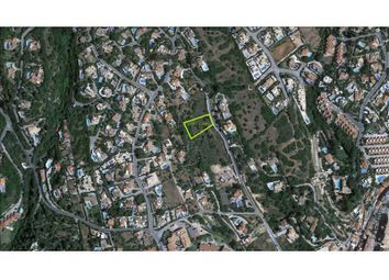 Thumbnail Land for sale in Lagoa E Carvoeiro, Lagoa E Carvoeiro, Lagoa (Algarve)