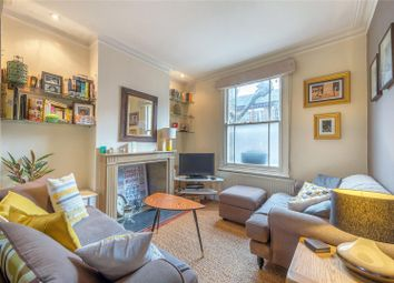Thumbnail 3 bed terraced house for sale in Lothrop Street, London