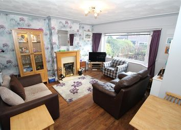 Thumbnail 2 bed property for sale in Ennerdale Avenue, Bolton