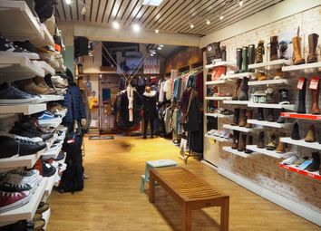 Thumbnail Retail premises for sale in Clothing & Accessories HU17, East Yorkshire