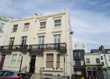 Thumbnail 2 bed flat to rent in South Road Mews, South Road, Brighton