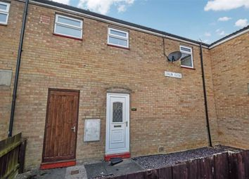 3 bed end terrace house for sale in Dunlin Close, Bransholme, Hull, East Yorkshire HU7