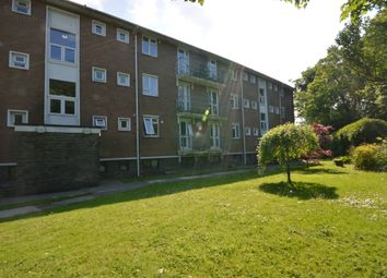 Thumbnail 2 bed flat to rent in Hillside Court, Penylan, Cardiff
