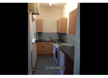 Thumbnail 2 bed flat to rent in Eglesfield Road, Tyne And Wear