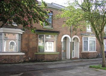 Thumbnail 3 bed terraced house to rent in Eagle Street, Leamington Spa