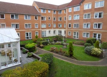 Thumbnail 1 bedroom flat to rent in Homegower House, St Helens Road, Swansea.