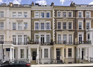 Thumbnail 2 bedroom flat for sale in Collingham Place, London
