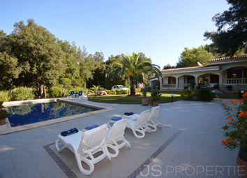 Thumbnail 3 bed finca for sale in Pollensa, Mallorca, Illes Balears, Spain