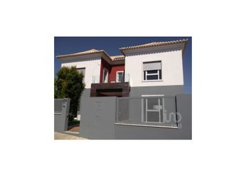Thumbnail 4 bed detached house for sale in Carcavelos E Parede, Carcavelos E Parede, Cascais