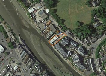 Bradford Quay Road, Wadebridge, Cornwall PL27