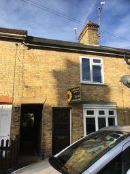 Thumbnail 2 bed property to rent in Cobden Road, Sevenoaks, Kent