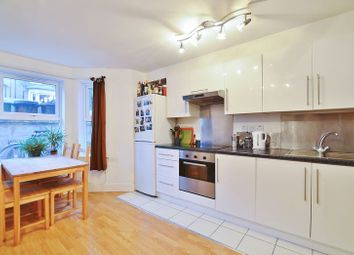 Thumbnail 4 bed maisonette to rent in Narford Road, London