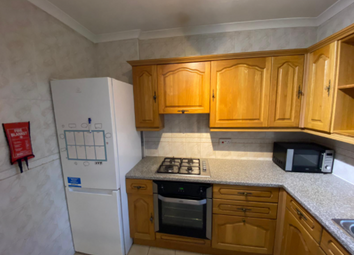 Thumbnail 3 bed flat to rent in Camelot House, Camden Park Road