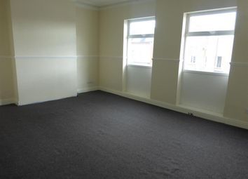 Thumbnail 3 bed flat to rent in Bowesfield Lane, Stockton-On-Tees