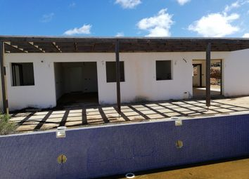 Thumbnail 4 bed chalet for sale in Lajares, La Oliva, Fuerteventura, Canary Islands, Spain