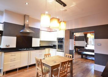 Thumbnail 2 bed flat to rent in Akenside Terrace, Jesmond