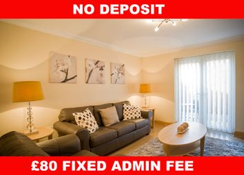 Thumbnail 2 bed end terrace house to rent in Lime Street, Denton Holme