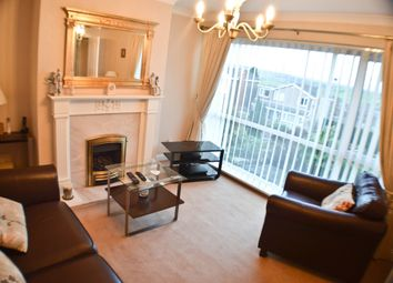 3 bed semi-detached house to rent in Kepwell Road, Prudhoe NE42