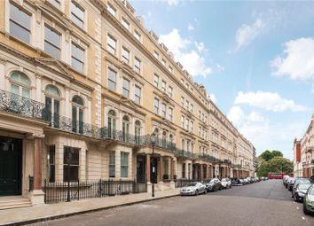 2 bed flat for sale in De Vere Gardens, London W8